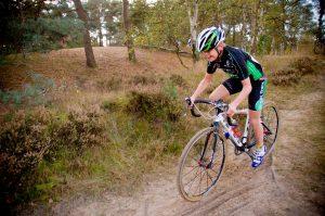Bergen op Zoom 2012 (60 of 163)