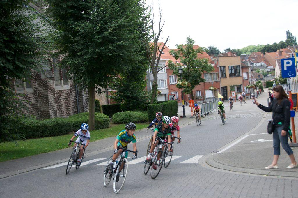 Wegkoers Sint-Stevens-Woluwe 2013 39