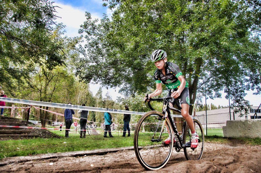 Cyclocross Nossegem 2013  175klein