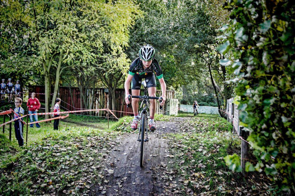 Cyclocross Nossegem 2013  95 klein