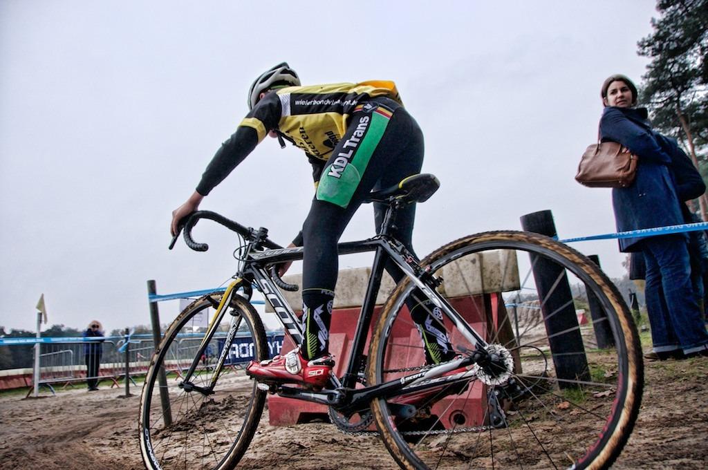 Cyclocross Wuustwezel 2013 76