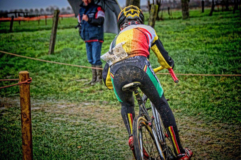 Cyclocross Lichtervelde 2013 23klein