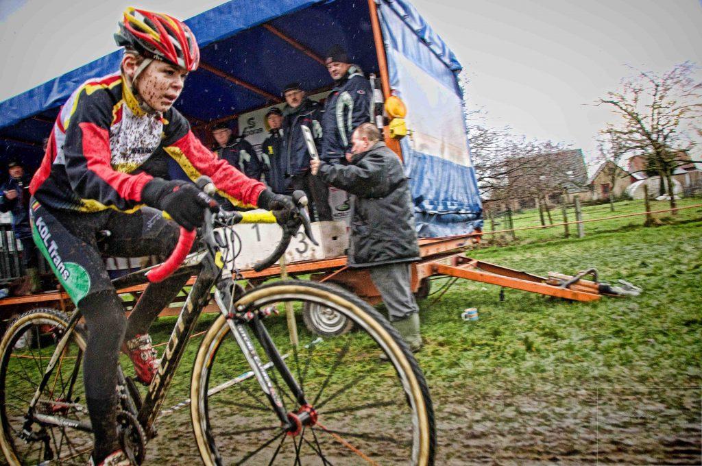 Cyclocross Lichtervelde 2013 30klein