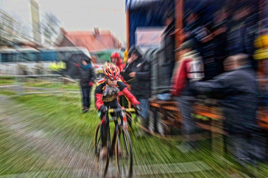 Cyclocross Lichtervelde 2013 59klein