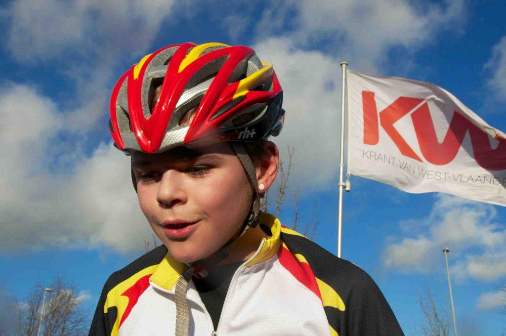 Cyclocross Jabbeke 2013 151
