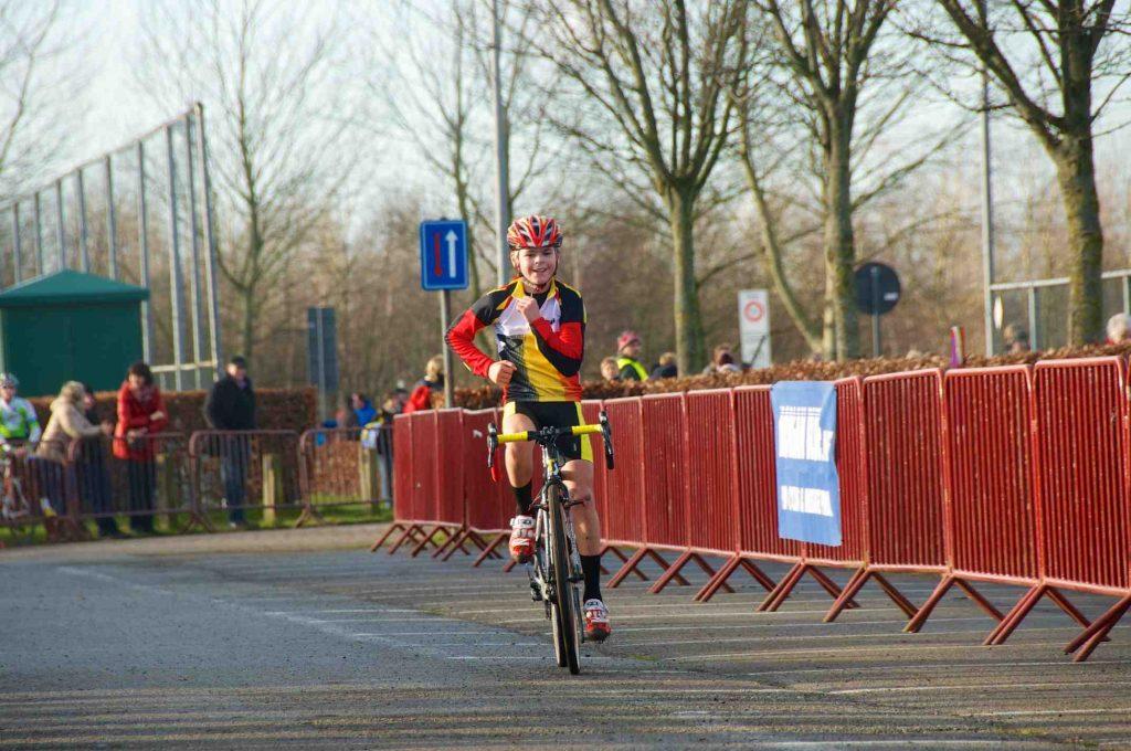 Cyclocross Jabbeke 2013 211