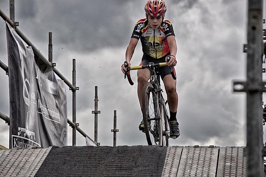 Cyclocross Landskouter 2014 6694