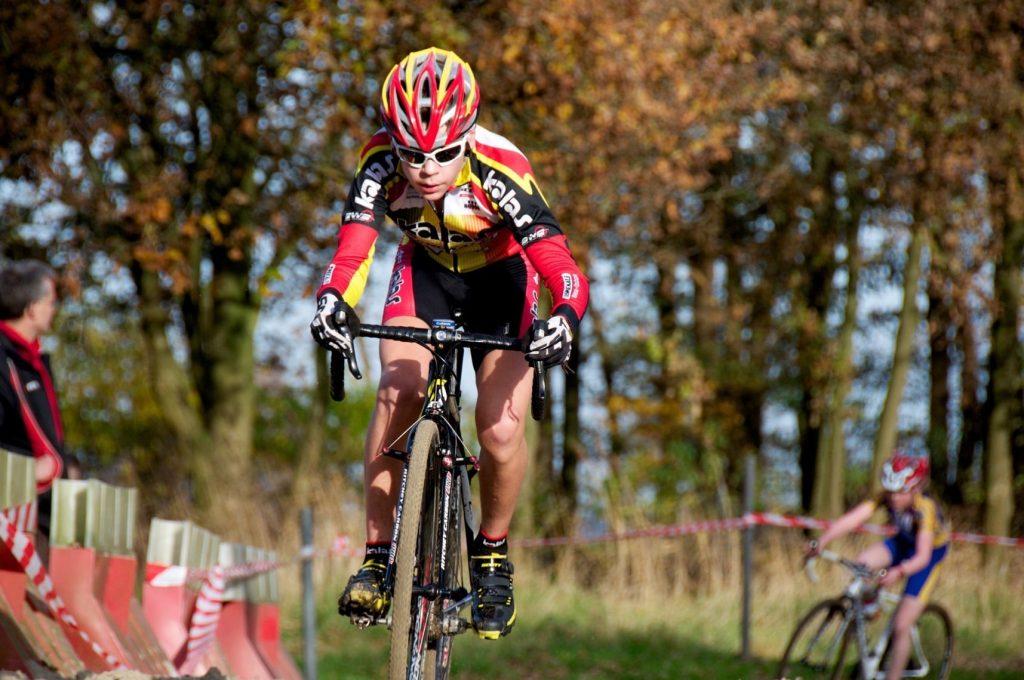 Cyclocross Wuustwezel 2014
