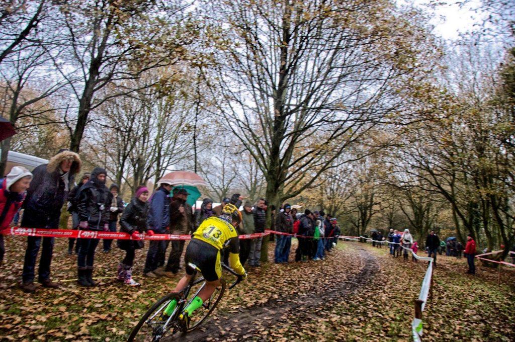 Cyclocross Kessel BK 2014 7973