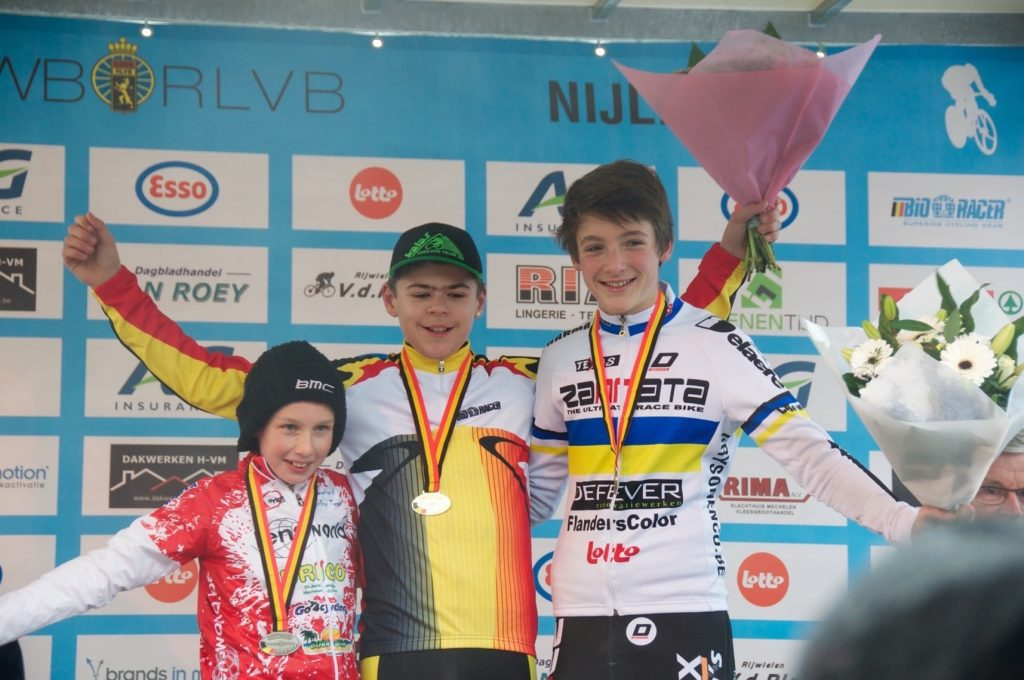 Cyclocross Kessel BK 2014 8006