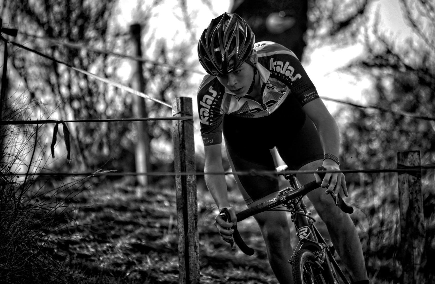 26. Cyclocross Beernem - 105 van 202