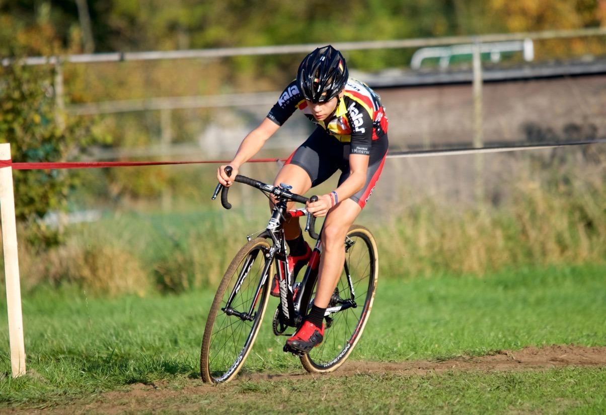 26. Cyclocross Beernem - 94 van 202
