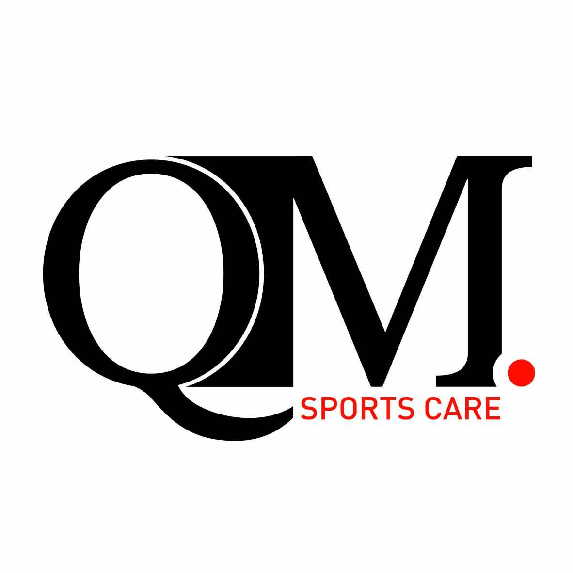 QM-sportscare